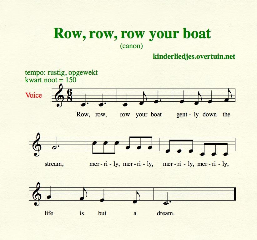 Engelse Citaten Uit Liedjes : Kinderliedjes in andere talen anderstalige