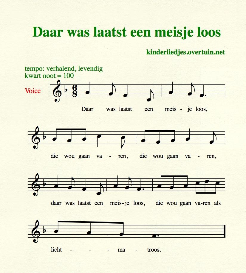 Vaak Super Oude Friese Liedjes OZ53 | Belbin.Info UC58