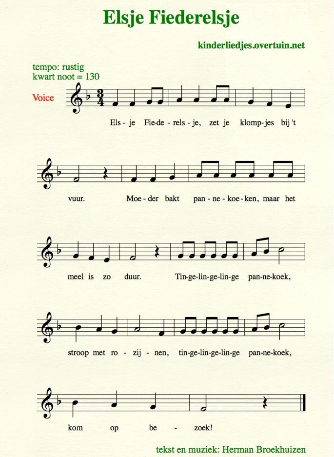 Genoeg Zingen met baby's, dreumessen, peuters en kleuters - wiegeliedjes  &XM13