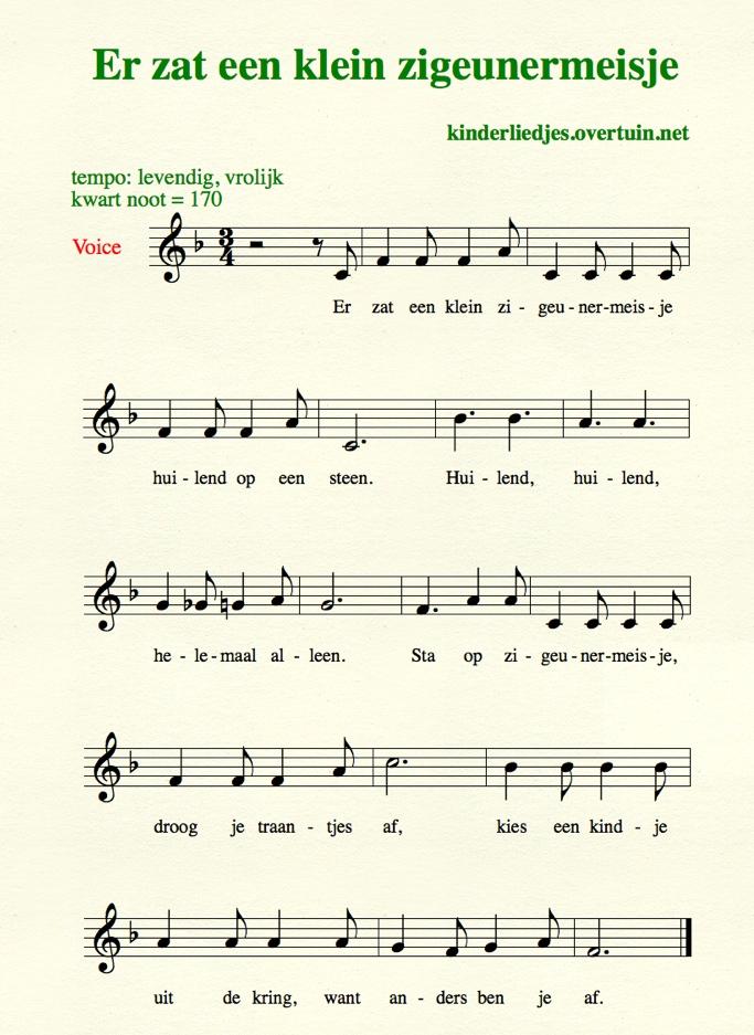 Beroemd Kinderliedjes van het schoolplein - kringdansjes, rijdansen @FB26