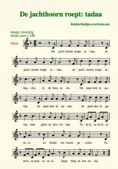 oude kinderliedjes downloaden mp3