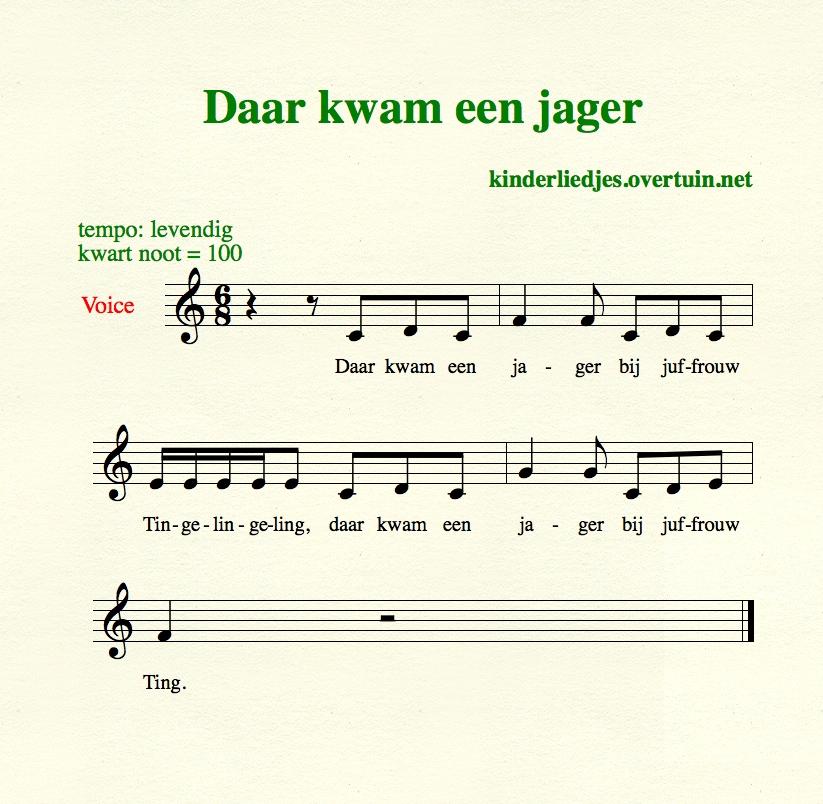 Spiksplinternieuw Kinderliedjes van het schoolplein - klapliedjes, spelletjes KU-26