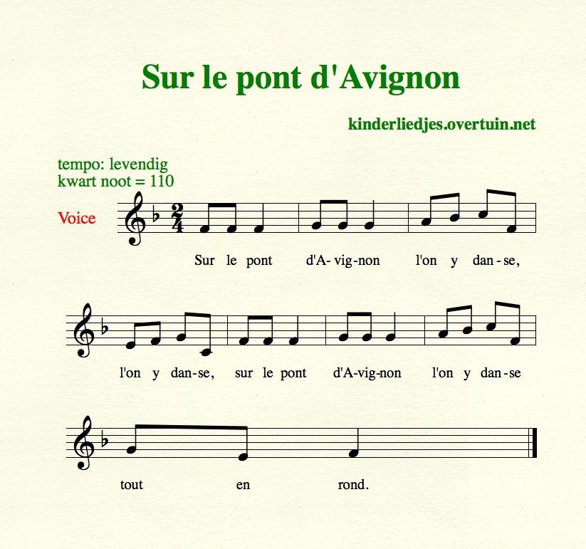 Populair Kinderliedjes van het schoolplein - kringdansjes, rijdansen &XJ38