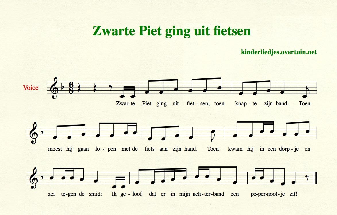 Kinderkoor Jacob Hamel Zingen Bij de Kerstboom